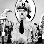 Ο λόγος του Δικτάτορα από τον Τσάρλι Τσάπλιν